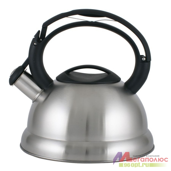 Чайник 3 л индукция кт-107, арт.: г00251