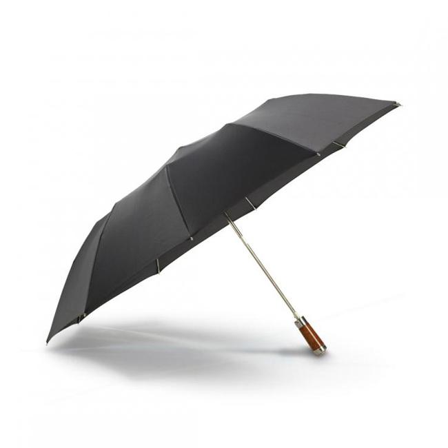 Зонт складной автомат IRU-03, арт.: 9п2819