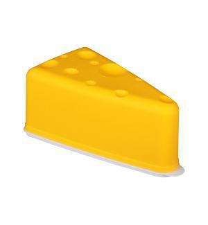 Контейнер для сыра М4672, арт.: 4672